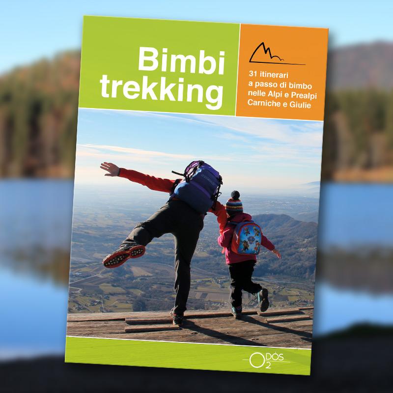 Bimbi Trekking